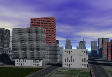 Metropoli 2017 - 4