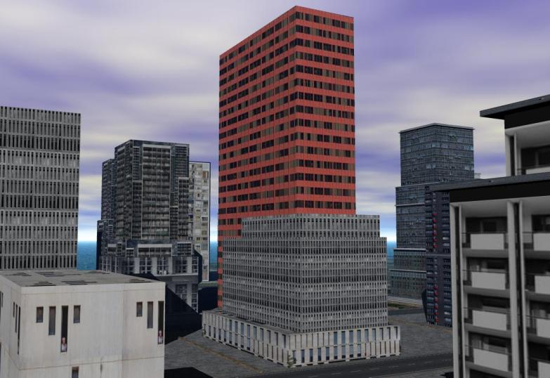 Metropoli 2017 - 46