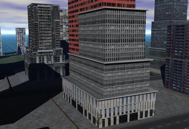 Metropoli 2017 - 45