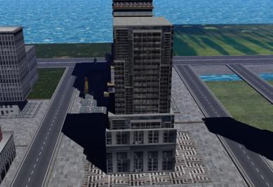 Metropoli 2017 - 55