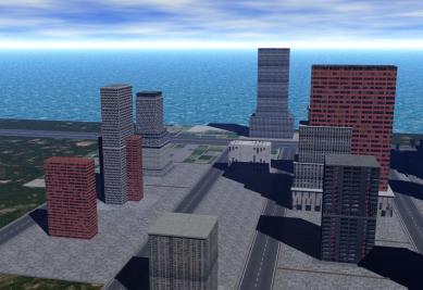 City 2017 - 75 i
