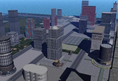 City 2017 - 76 c