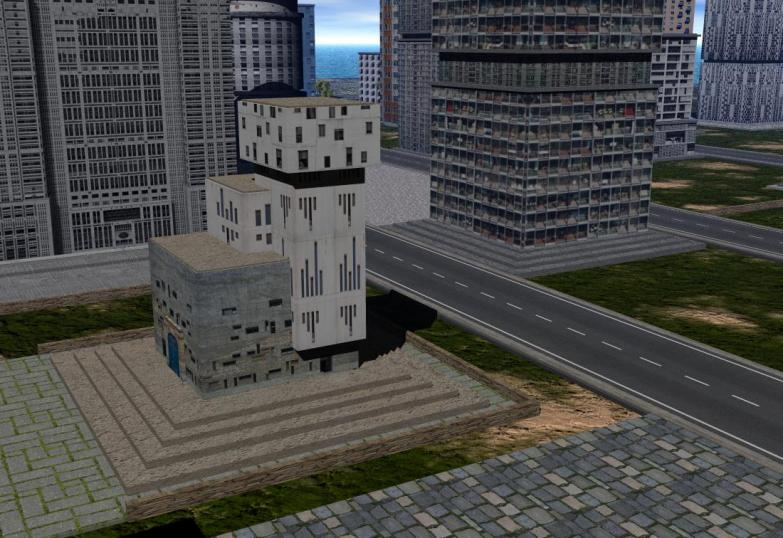 Metropoli 2017 - 63