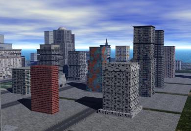 City 2017 - 81 e