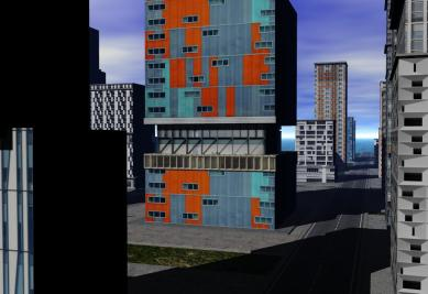 Metropoli 2017 - 8