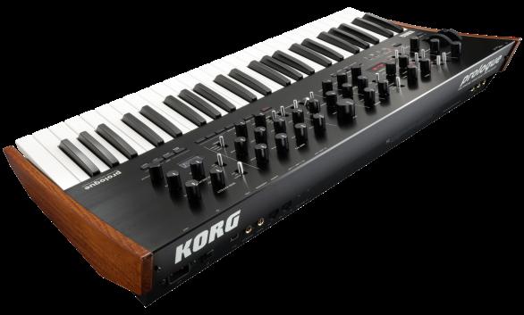 korg-ps-3300-01