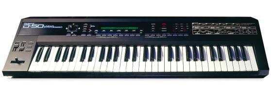Roland-D-50-03