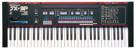 Roland-jx3p-04
