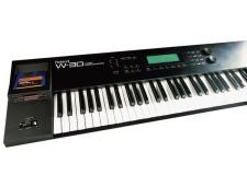 Roland-W-30-03