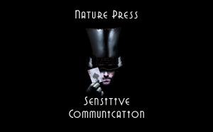 Nature-Press-Mosca-Logo-1b