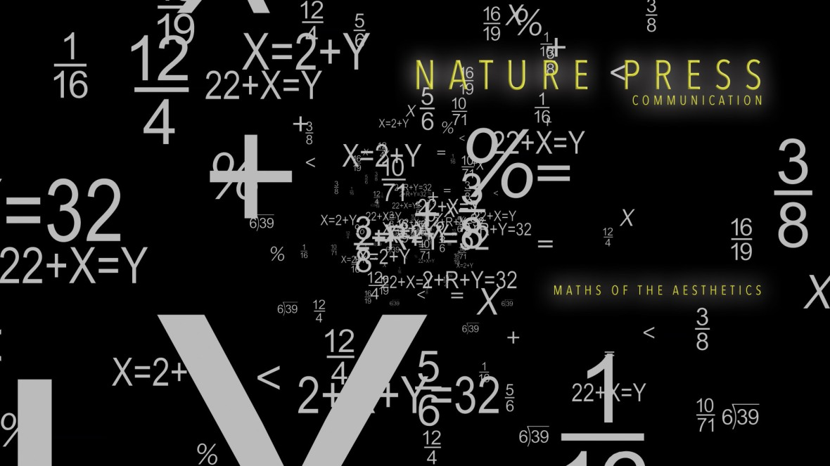 NP-Maths-of-the-aesthetics-01