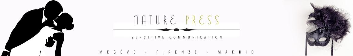 NP-Sensitive-communication-02