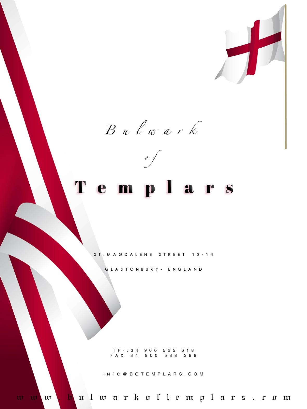 Bulwark of Templars-01