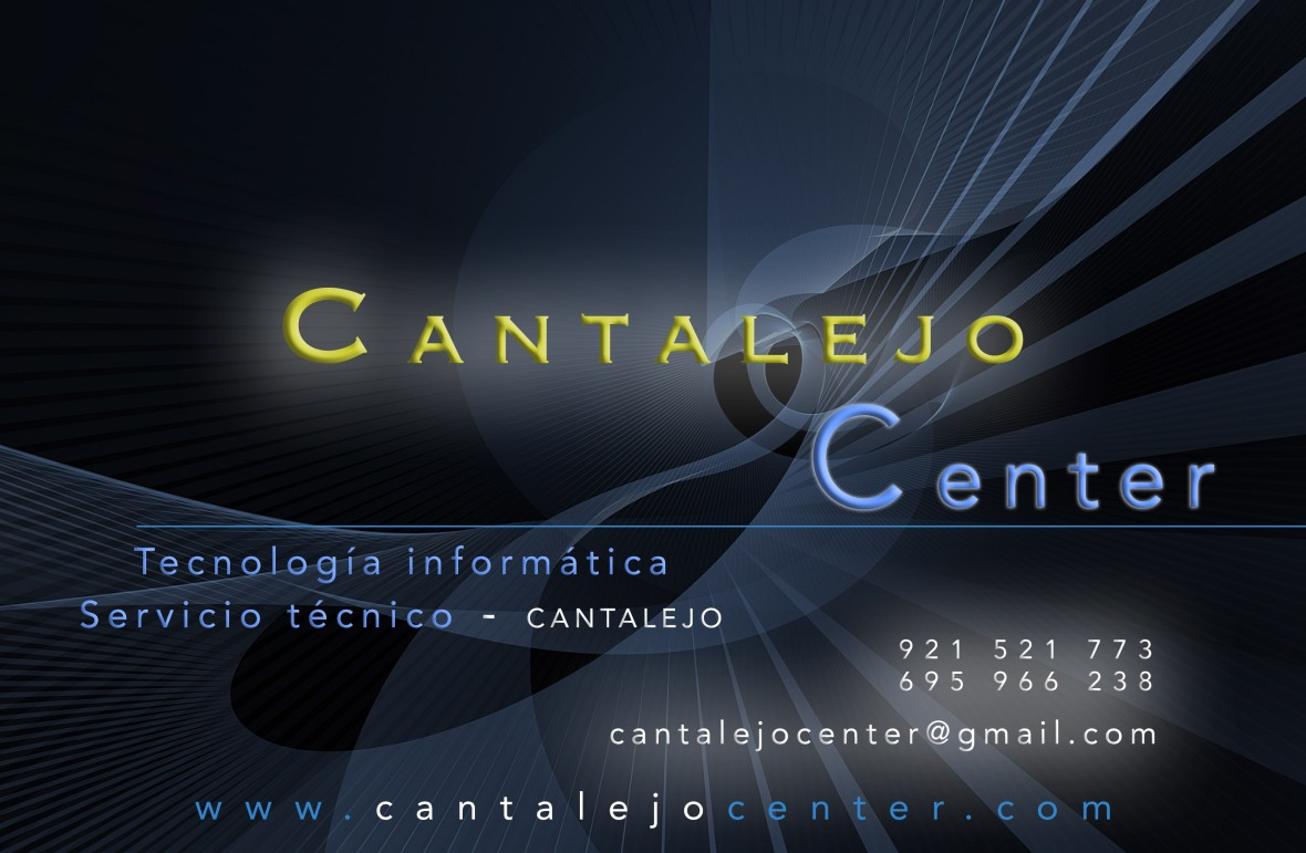 Cantalejo-center-1b