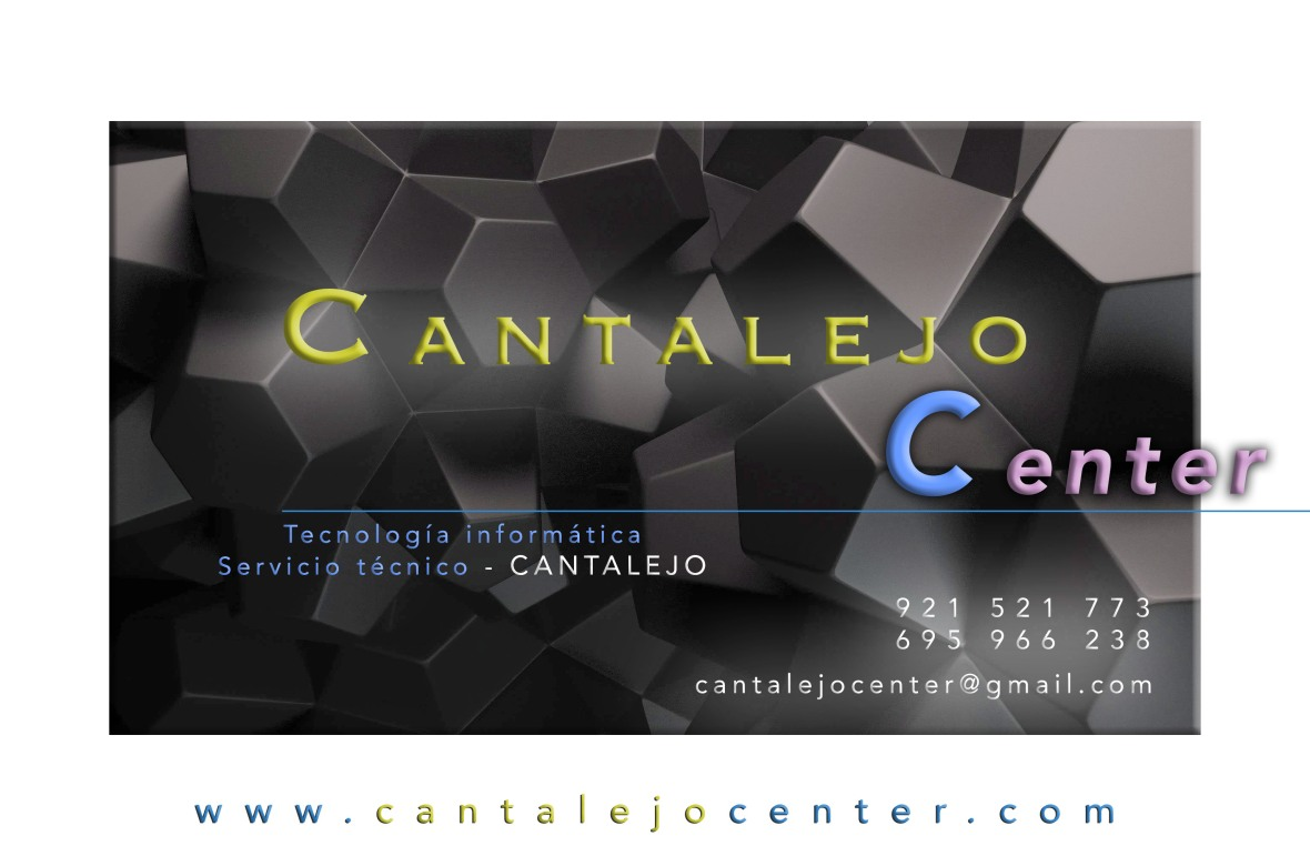 Cantalejo-center-2c