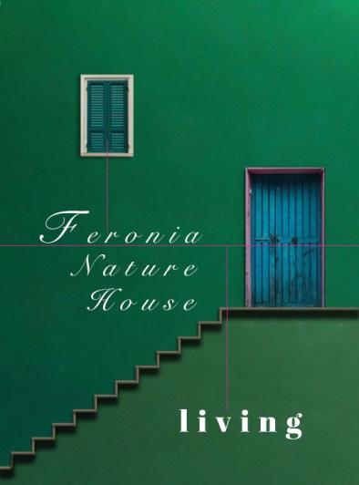 FNH-Feronia-living-1d