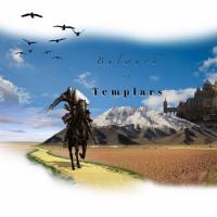 Bulwark of Templars - I