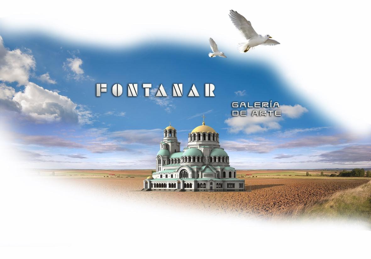 NP-Fontanar-7