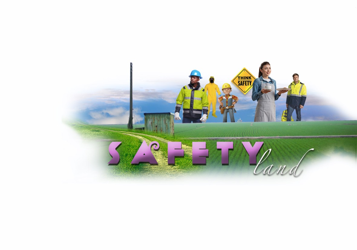NP-Safety-land-5