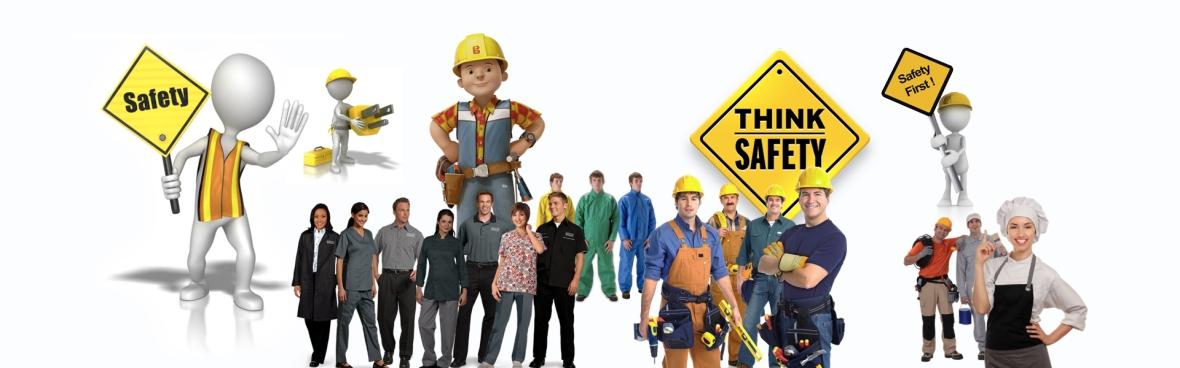Safety icons bkg-2b