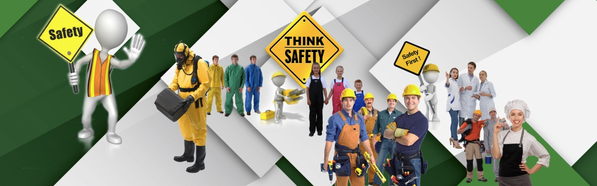 Safety icons bkg-4b
