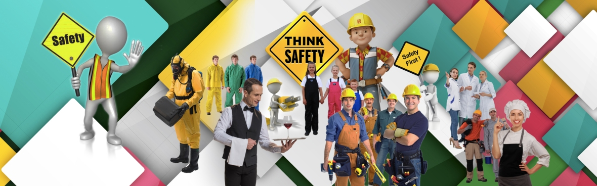 Safety icons bkg-6