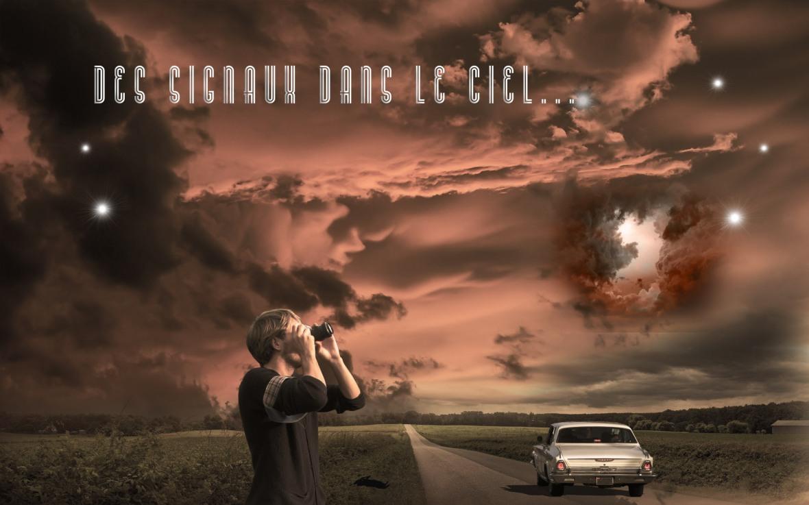 Signaux-dans-le-ciel-3