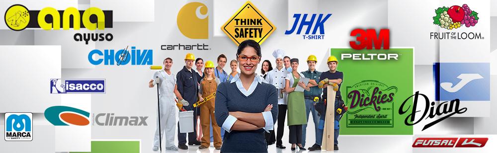 Workwear-clothing-staff-Logos-1